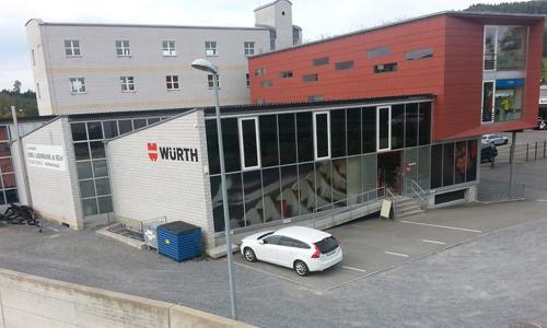 Handwerker-Shop St.Gallen