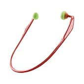Gehörschutz Mehrweg