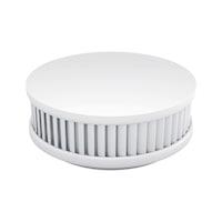 Smoke alarm Pyrexx<SUP>®</SUP> PX-1
