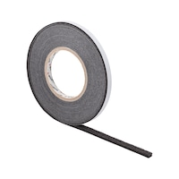 Sealing tape VKP<SUP>®</SUP> PLUS