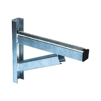 VARIFIX{417}® {418}heavy-duty bracket - C2C<SUP></SUP>