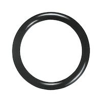 O-gyűrű, metrikus