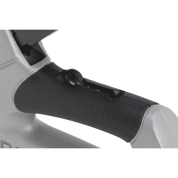Handtacker HT11 06-14A - HNDTACK-(HT11 06-14A)-L185MM