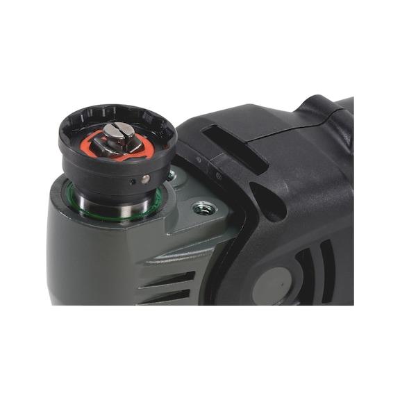 Multischneider EMS 450-SL Power - MULTISHND-EL-(EMS 450-SL)-POWER