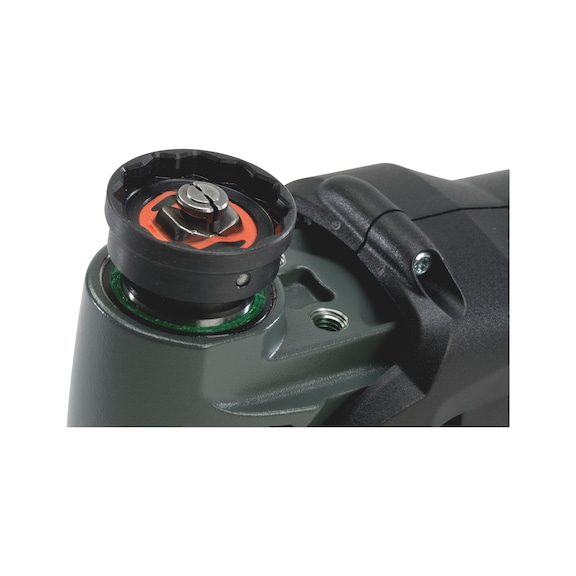 Multischneider EMS 350-SL COMPACT - MULTISHND-EL-EMS 350-SL COMPACT