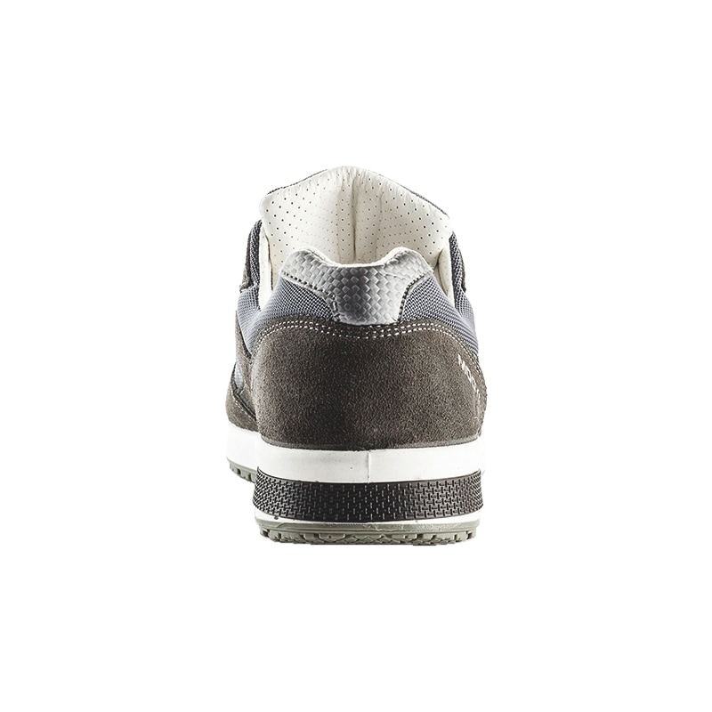 Jogger O1 work shoes EN 20347 - WORK SHOE JOGGER GREY 47