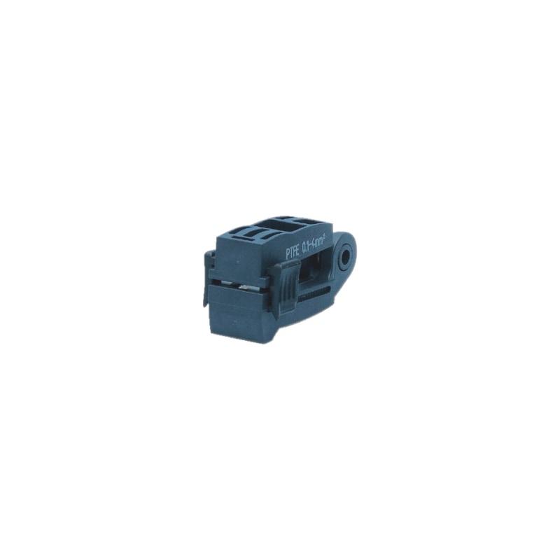 Cartridge - AY-KNIFE-WRESTR-071410810-(0,02-10SMM)