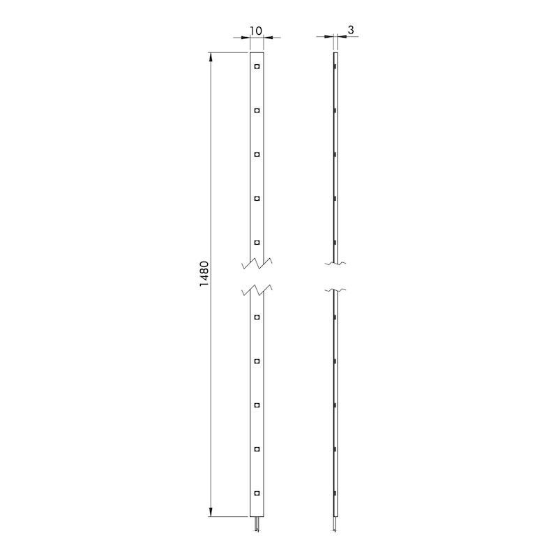 LED Flexband - 2