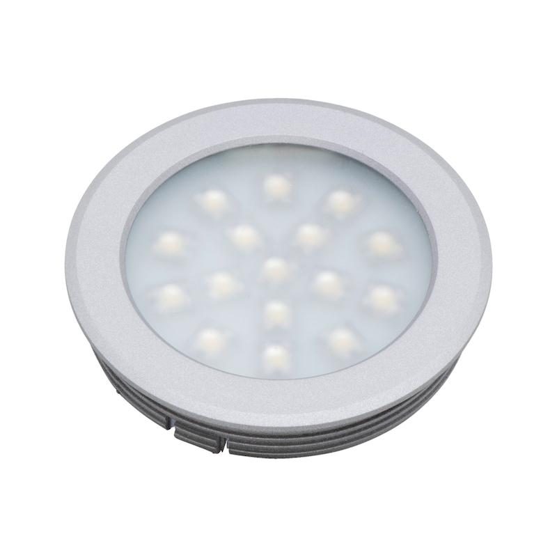 LED Einbauleuchte - 1