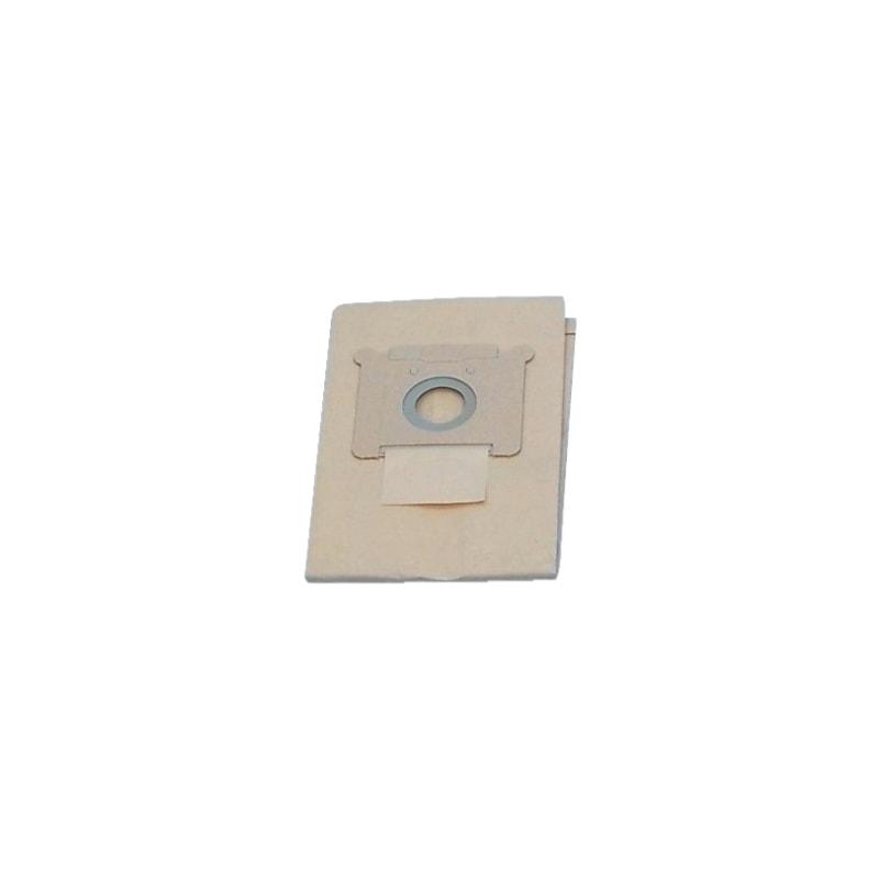 Papierfiltertüte ISS 35