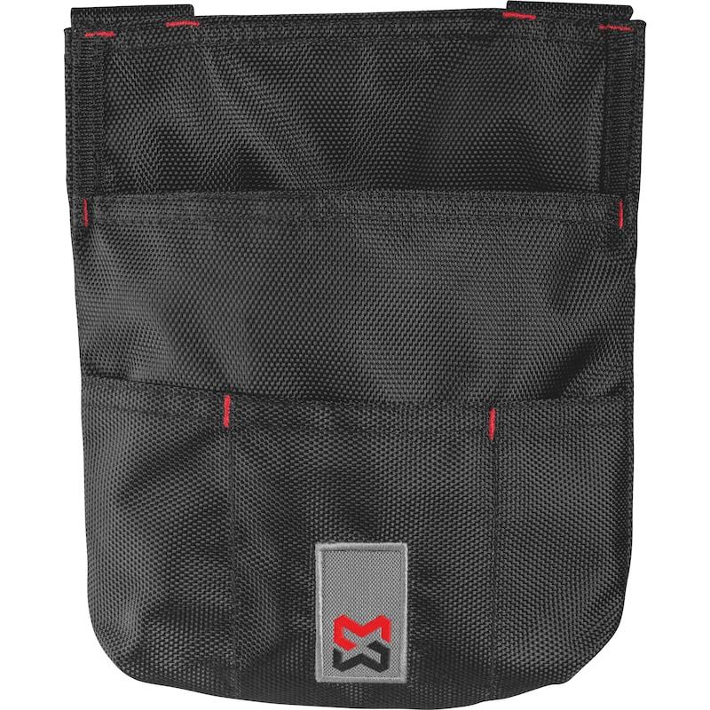 Belt tool bag - 3