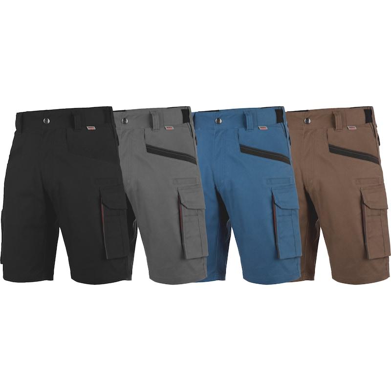 Nature Shorts
