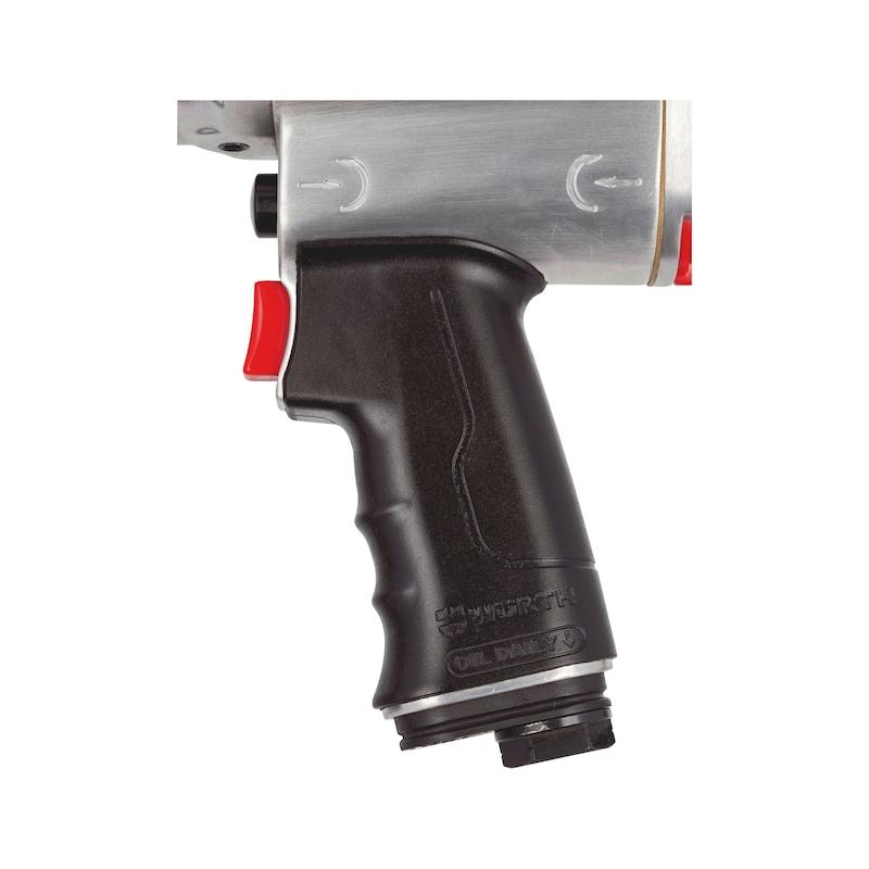 Druckluft-Schlagschrauber DSS 3/4 Zoll H - 0