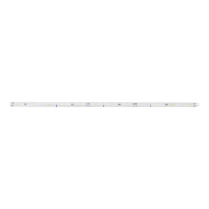 LED-Flexband - 1