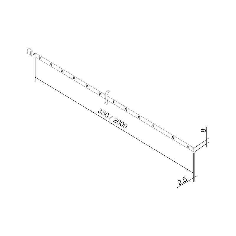 LED-Flexband - 2