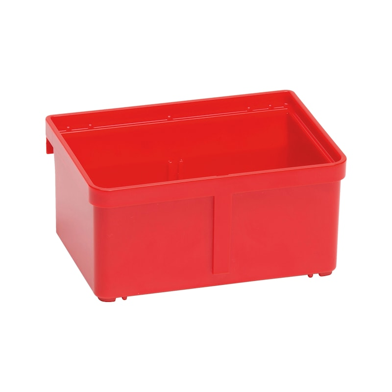 System box - 1