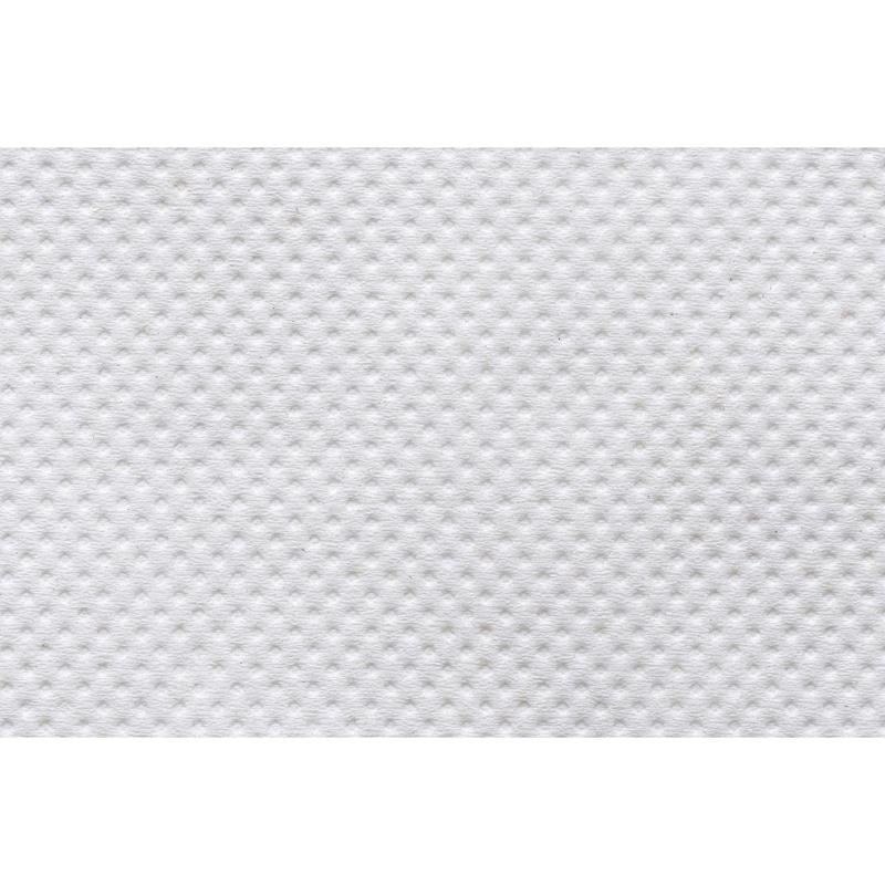 Putzpapier ECO LINE - PUPAP-ROLLE-2LAGIG-22CM-1400BL-ABRISS