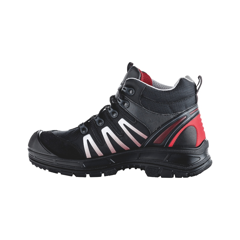 Ultimate S3 safety boots - 6