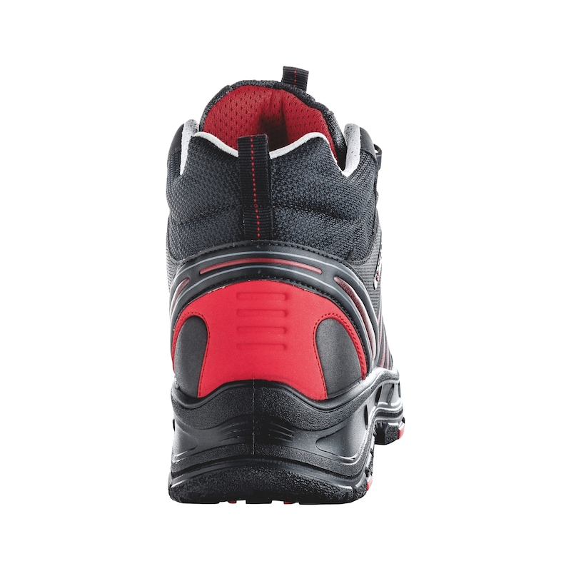 Ultimate S3 safety boots - 5