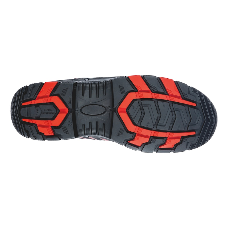 Ultimate S3 safety boots - 2