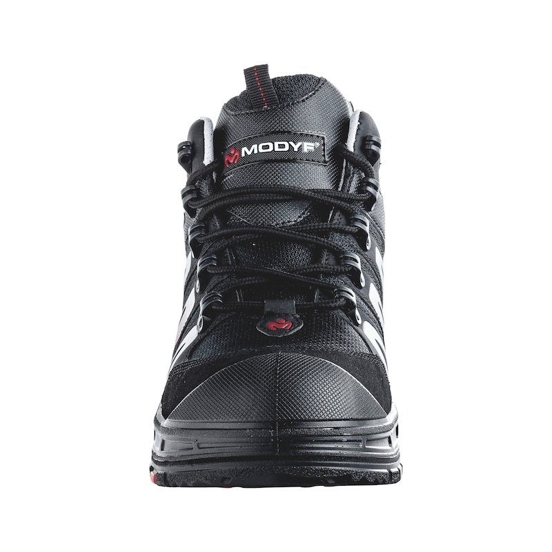 Ultimate S3 safety boots - 3