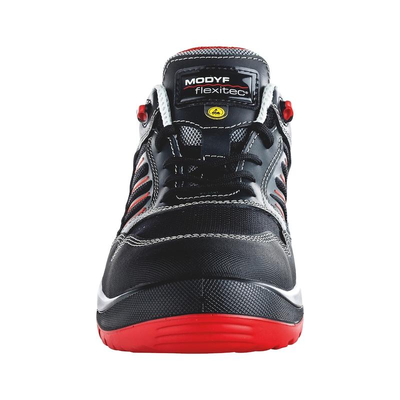 Sport Plus S3 FLEXITEC<SUP>®</SUP> safety shoes - 0