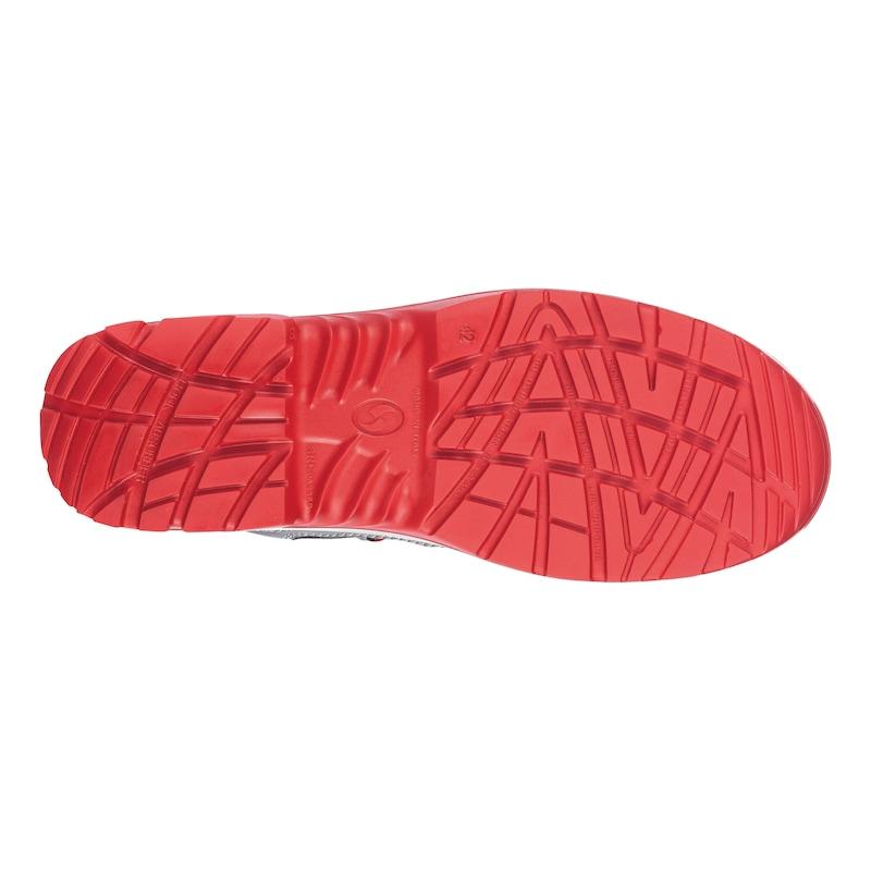 Sport Plus S3 FLEXITEC<SUP>®</SUP> safety shoes - 2