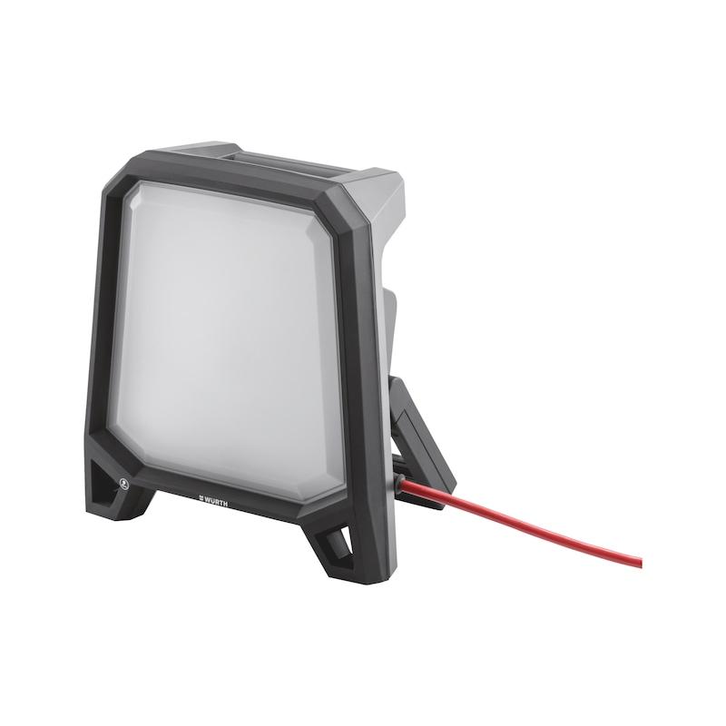 LED-Arbeitsleuchte Powerquad - 1