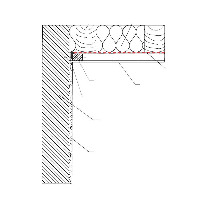 Dampfbremse WÜTOP<SUP>® </SUP>DB 2 - 4
