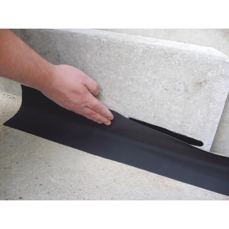 EPDM sealing tape Outdoors - 0