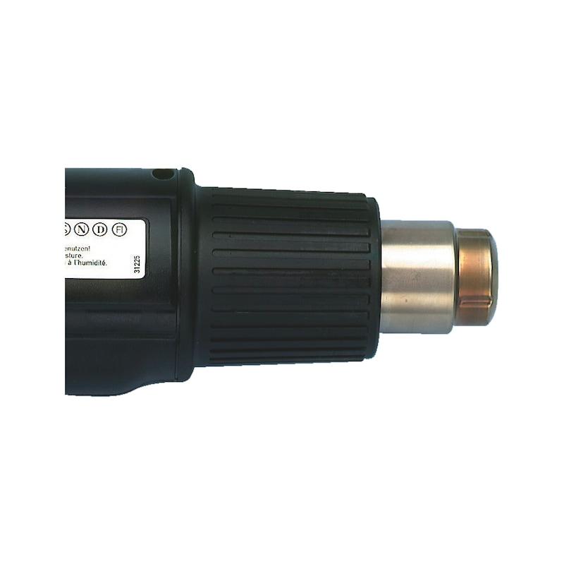 Pistolet thermique électrique HLG 2300-LCD - 1
