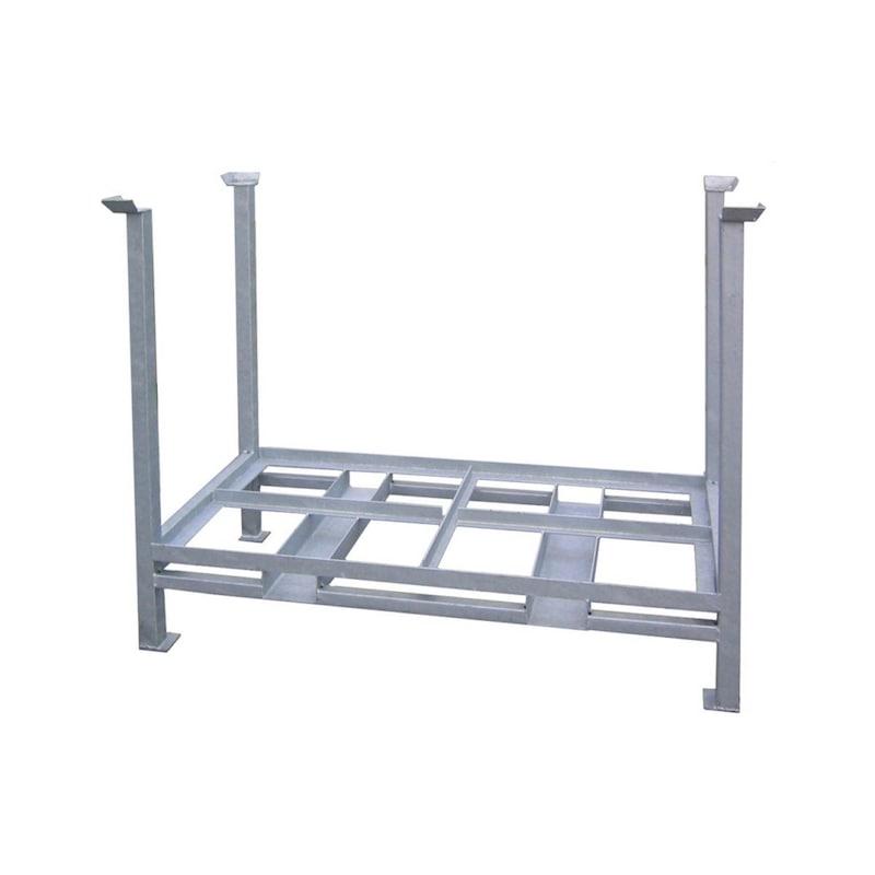 Storage and transport rack - 2