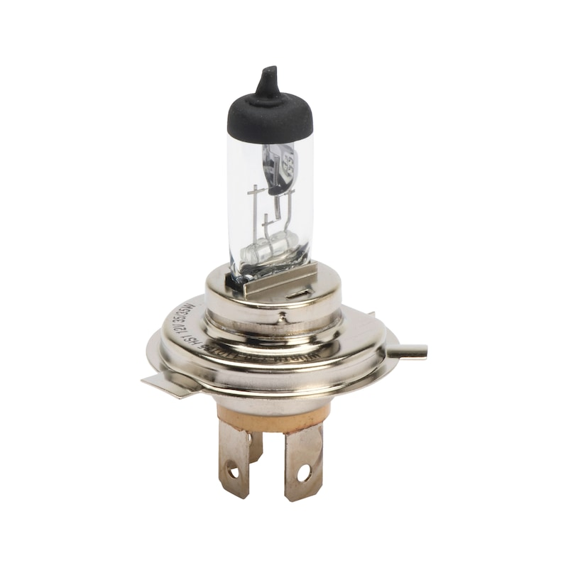 Halogen bulb - BULB-HS1-SCOOTER-PX43T-12V-35/35W