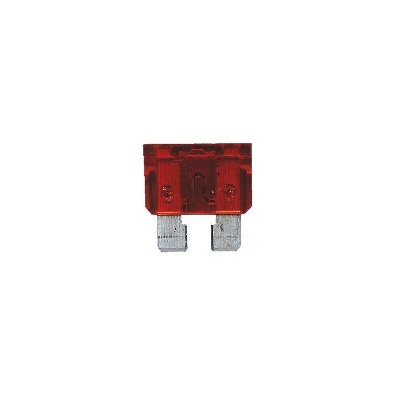 Flat blade fuse ATO - 2