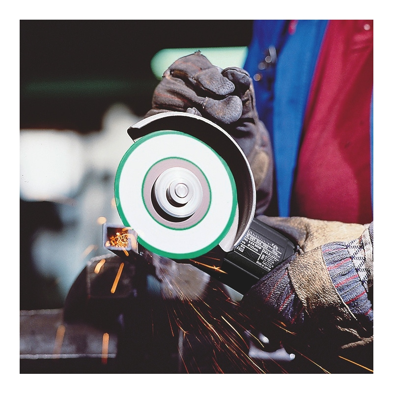 Speed cutting disc for steel - 6