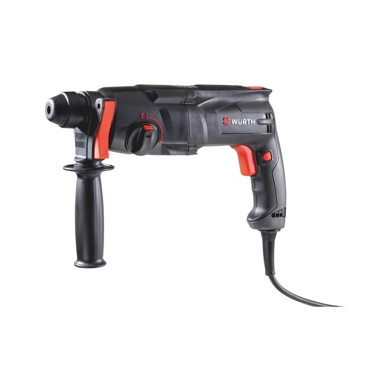 Bohrhammer H 22-SLE - BOHAM-EL-(H22-SLE)
