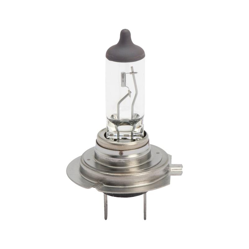 Halogen bulb Long-life