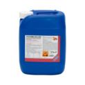 Stalldesinfektionsmittel Interkokask<SUP>®</SUP>