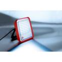 Lampe de travail à LED 32W - PROJECTEUR LED-32W-2700LUMEN - 1