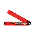 Digitaler Winkelmesser DWM 350 - WNKLMESS-DGT-DWM350 - 1