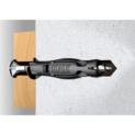 Kunststoff-Allzweckdübel SHARK Pro<SUP>®</SUP> - 1