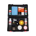 Reinigungs- u. Pflegemittel Sort/Sets