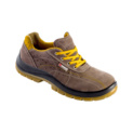 New Air S1P safety shoes