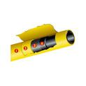 Wasserschlauch Profi - WASCHL-PVC-1/2ZO-50M - 0
