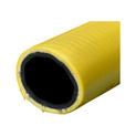 Wasserschlauch Profi - WASCHL-PVC-1/2ZO-50M - 2