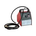 Elektrische remontluchter 5 liter