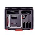 Air conditioner cleaner set EVAPOmat<SUP>®</SUP>