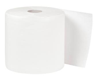 Strofinaccio di carta