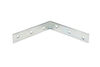 Chair and box angle bracket