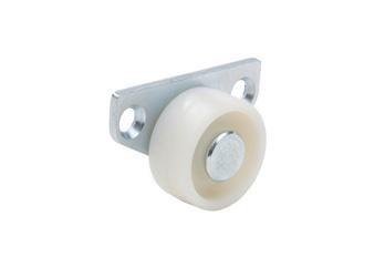 Ruota per cassetti sottoletto 0683567052 - Contenitori sottoletto con ruote ...